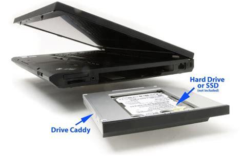 Hdd Caddy Untuk Laptop Lenovo G410 universal 2nd disk drive caddy sata for ibm lenovo