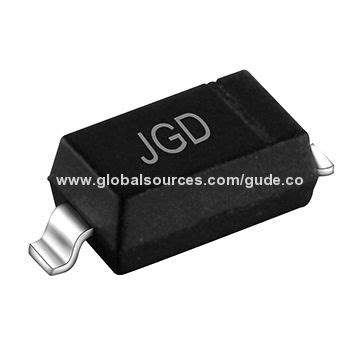 surface mount zener diode surface mount zener diode global sources