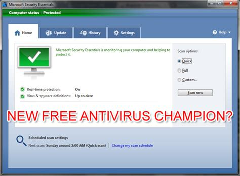 free anti virus tools freeware downloads and reviews from download free virus protection driverlayer search engine