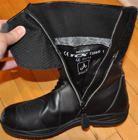 great motorcycle boots great motorcycle boots tcx x five plus wisdom and