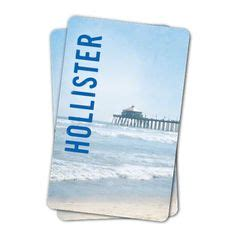 Hollister Gift Cards Where To Buy - ross dress for less coupon 20 60 off department store prices ross dress for less