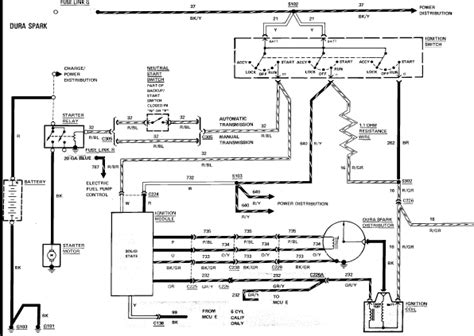 tekonsha wiring diagram for ford 2008 28 images primus