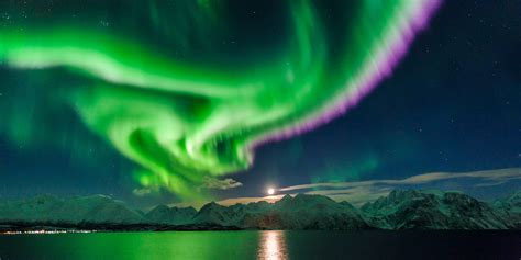 ll bean northern lights 2017 15 things to do in norway page 9 of 15 destination tips