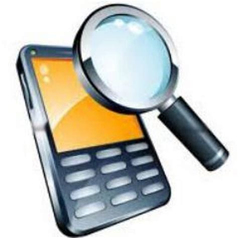 Phone Lookup Detective Cell Phone Lookup Lifehacker Downloads