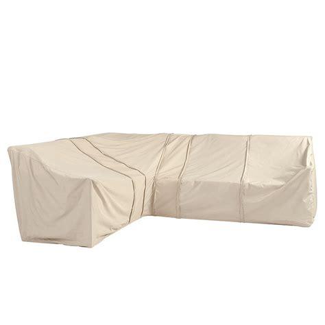 outdoor modular furniture outdoor modular furniture cover armless ballard designs