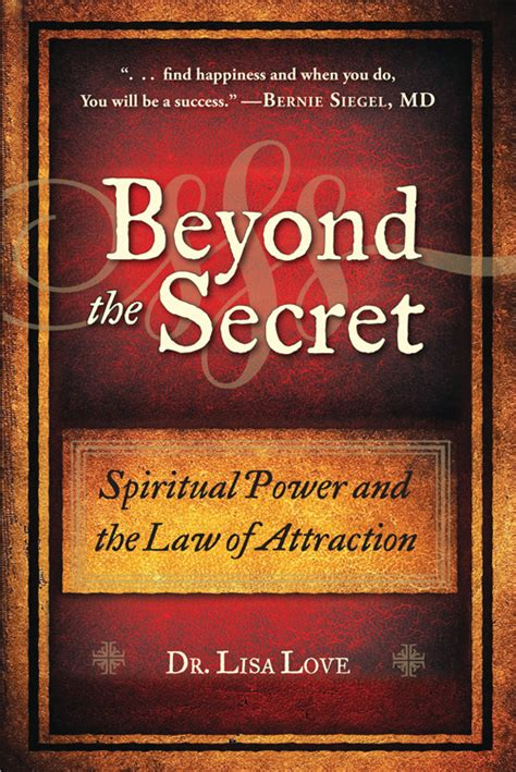 atomic attraction the psychology of attraction books wheel weiser bookstore beyond the secret