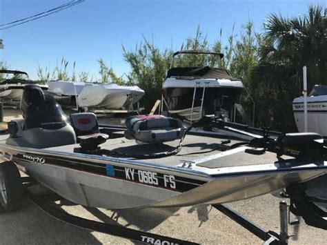bass boats for sale south florida power boats bass tracker boats for sale boats