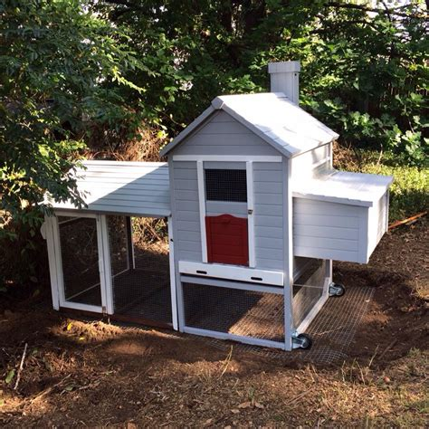 chicken coop paint ideas with backyard coops taj mahal