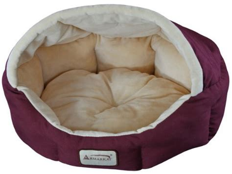 bed for cats arrange for special soft bed for cats to ensure best care