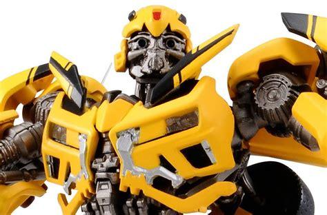 Bumble Bee Model Kit bumblebee dual model kit transformers toys tfw2005