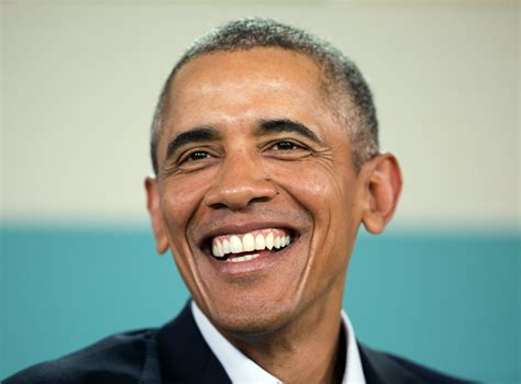 barack obama gallup barack obama beats donald for most admired