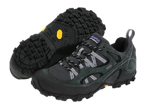 most comfortable hiking sandals most comfortable shoes most comfortable men s hiking