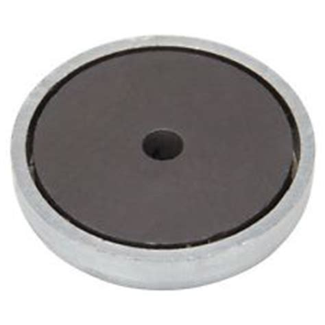 Magnet Puller Great 3 By Ono Shop magnet pull ebay
