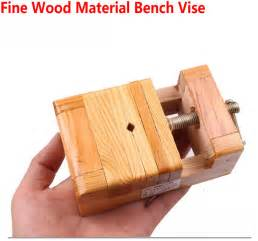 Wooden Bench Vise Popular Wooden Bench Vise From China Best Selling Wooden