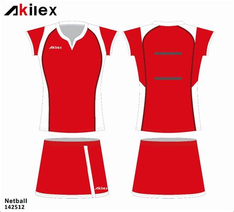 free design jersey custom free design volleyball jersey with favorable price
