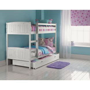 bedroom storage argos whitewash bed frame with storage and child bed on pinterest