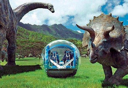 film pertarungan dinosaurus dreamersradio com intip serunya dunia dinosaurus di foto