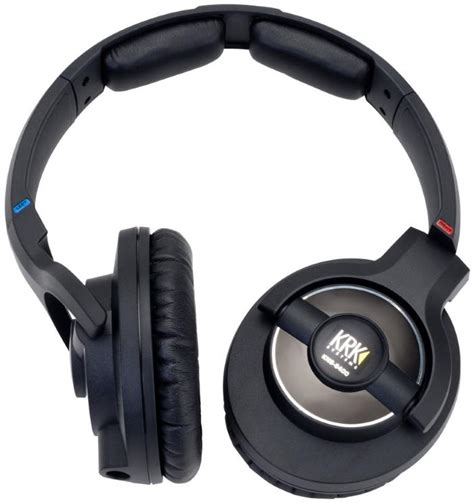 best tracking headphones 100 the best headphones for recording tracking closed back