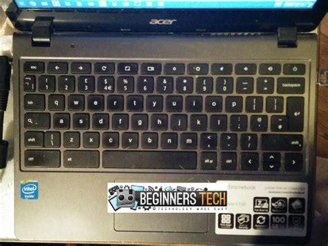 keyboard layout google chrome chromebook keyboard layouts tricks and tips beginnerstech