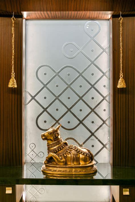 30 best temple mandir design ideas in contemporary house