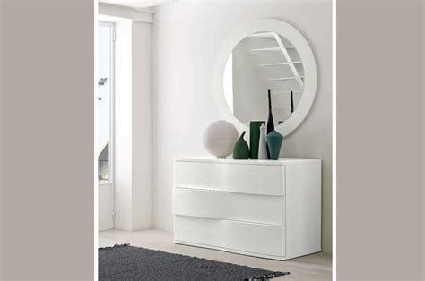 mobili moderni da letto gioia camere da letto moderne mobili sparaco