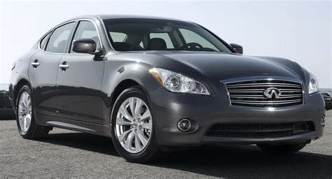 2011 infiniti m56 horsepower 2011 infiniti m56 with 420hp v8 and m37 with 330 v6 rival