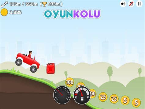 zorlu araba yar oyunu araba oyunlar oyun kolu oyunkolu oyun kolu blog