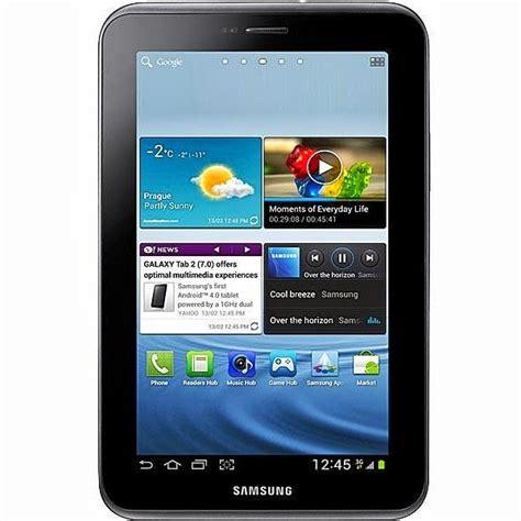 Samsung Tab 2 Ram samsung galaxy tab 2 7 0 vs galaxy tab 3 7 0 review pcnexus