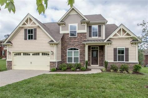 home for sale in nashville tn immix by zypop