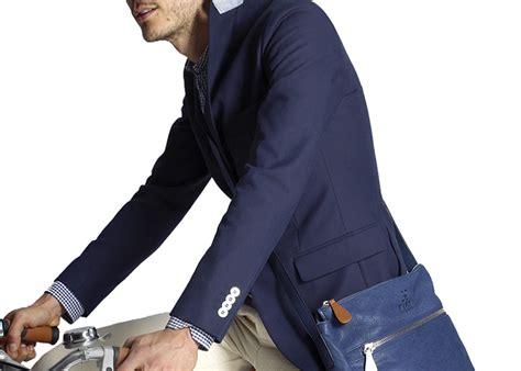 guardaroba perfetto uomo guardaroba maschile perfetto blazer 187 fabishoes
