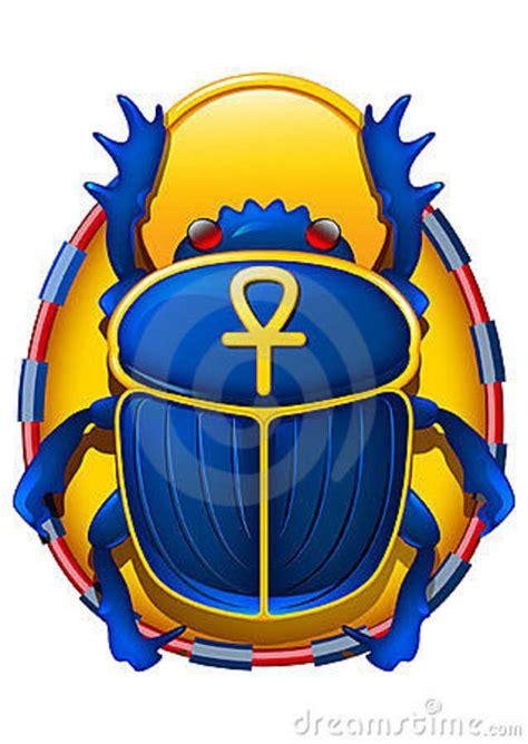 imagenes escarabajo egipcio imagenes de escarabajo egipcio dibujo