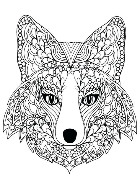 wolf coloring book wolf coloring book wolf color page wolf coloring book