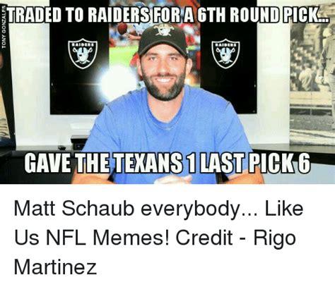 Nfl Memes Raiders - 25 best memes about raiders raiders memes
