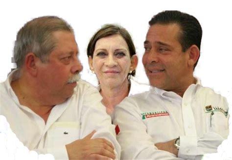 epoca violenta epoca violenta segun gob tamaulipas las candidatas pa