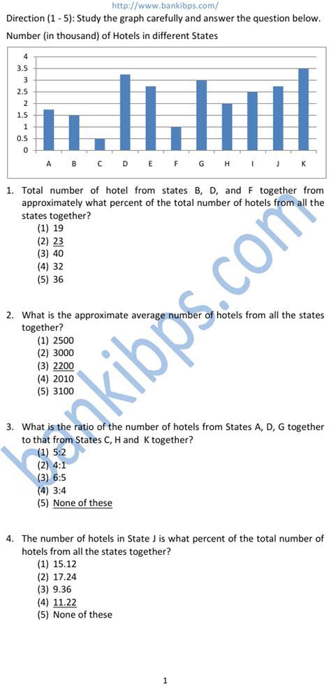 tmb bank phone number tamilnad mercantile bank tmb question paper
