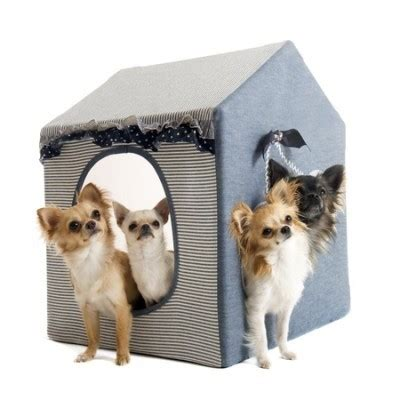 petnation dog house the best indoor dog house check out our top 5