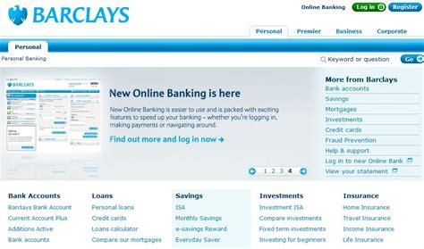 Barclays Bank Letterhead 30 Thi蘯ソt K蘯ソ Web Ng 226 N H 224 Ng 苟蘯ケp