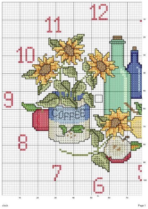 punto de cruz imagenes esquemas graficos y patrones esquemas en punto de cruz imagui