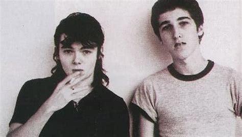daft punk real face 18 images of daft punk unmasked tone deaf