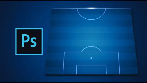 new soccer lineup template template design