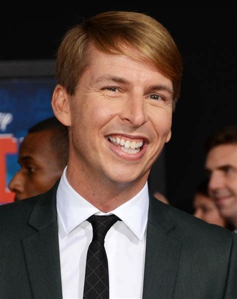 jack mccook net worth salary how rich is jack mcbrayer net worth height weight