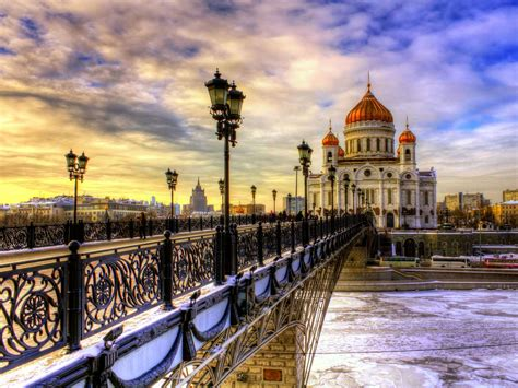 russia wallpaper wallpapers high quality download free