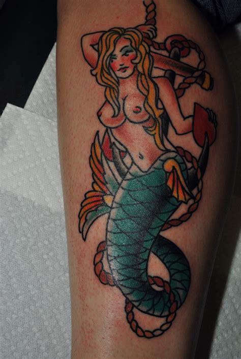 tattoo my photo 2 0 apk mermaid tattoo mermaid tattoo sirenes mermaid pinterest