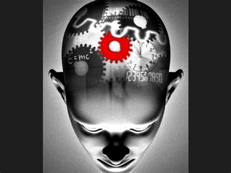 trastornos mentales imagenes lista trastornos mentales mas raros de la medicina i