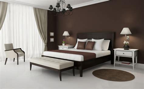 schlafzimmer braun schlafzimmer komplett gestalten einige neue ideen