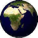 gimp format gif un globe terrestre anim 233 avec gimp 1point2vue