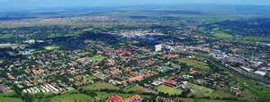 Small Country Houses Middelburg Property Houses For Sale Or Rent Pam