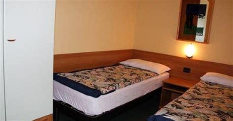 appartamenti galli livigno chalet galli livigno livigno apartment chalet