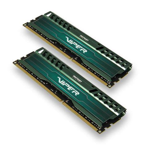 ram stick green ram sticks oc3d forums