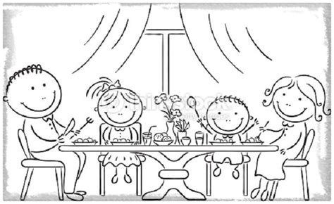 lade da tavolo bambini imagenes de familia hermosas imagenes de la familia para
